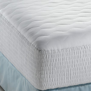Buy 10-Inch Memory Foam Mattress - MEDIUM-FIRM - Made In The USA - 2 FREE Pillows - Cal King Size Online